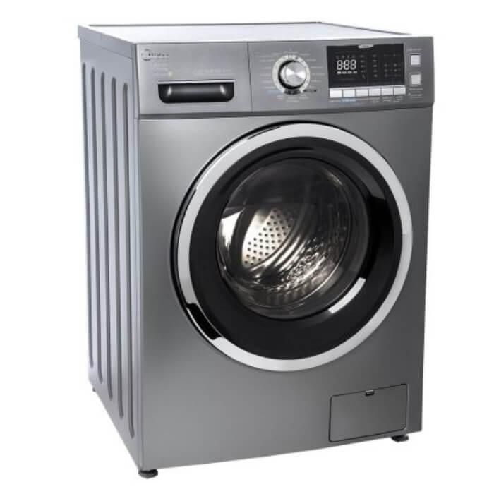 lava-e-seca-inverter