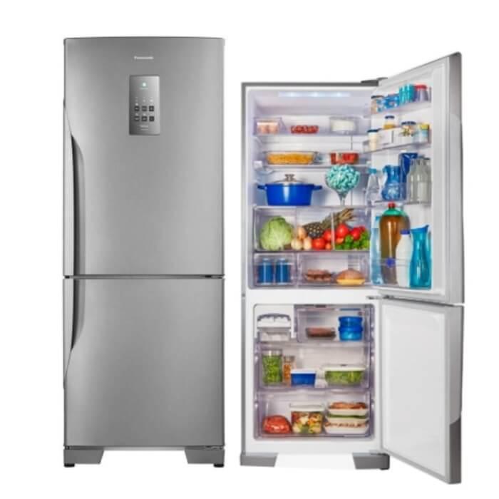 refrigerador-inverter