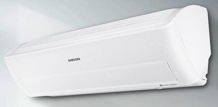 Ar-condicionado Samsung: principais vantagens