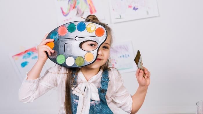 como presentear os pequenos no dia das crianças