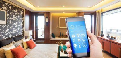 Conheça os aparelhos para deixar a sua casa inteligente