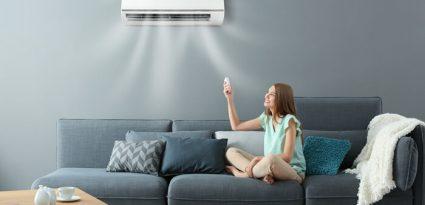 Como dimensionar um ar-condicionado