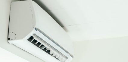 Ar-condicionado com serpentina de cobre: qual a vantagem?